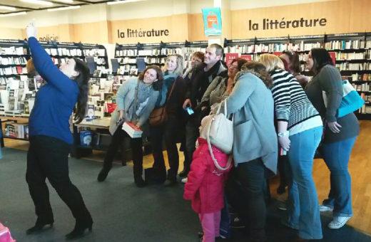 Dijon-28-novembre-5
