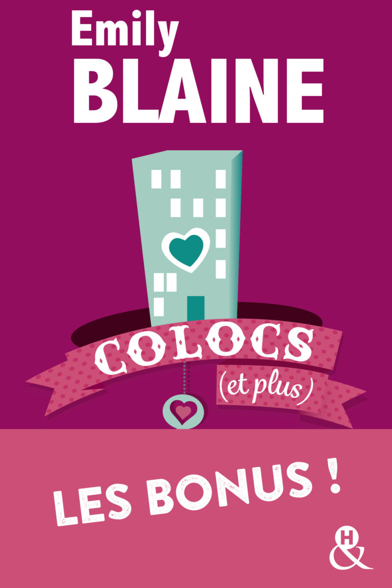 COUV_COLOCS_BLAINE_OK2