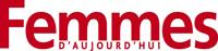 Logo-Femmes-daujourdhui