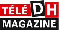 Logo-Tele-DH